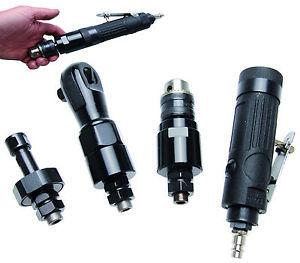Multi 1 Drills