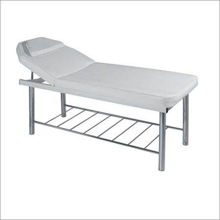 Spa Bed