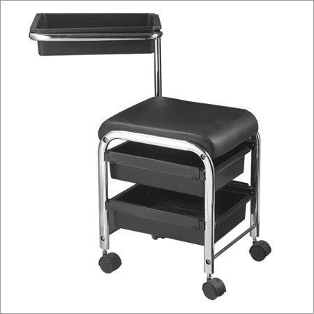 Pedicure Table