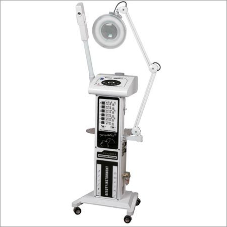 Beauty Studio Equipment