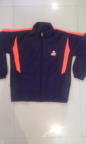 Sports Track Suit