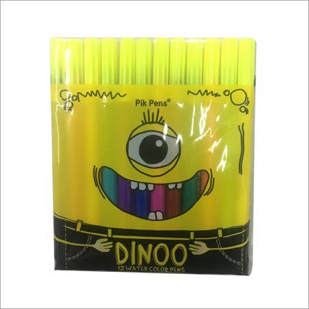 Dinoo Sketch Pen