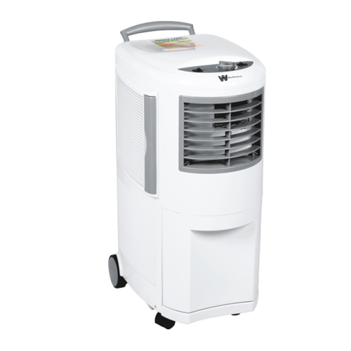 Commercial Dehumidifier