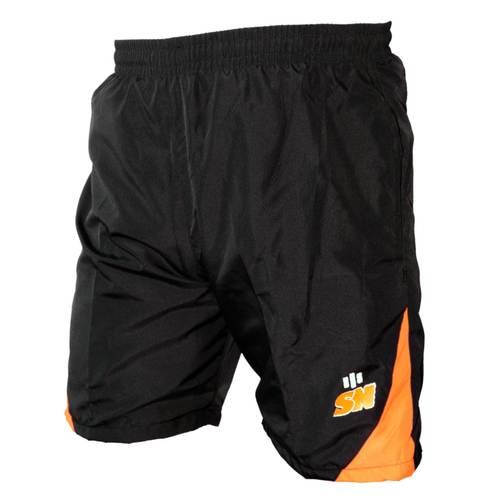 Cricket Shorts