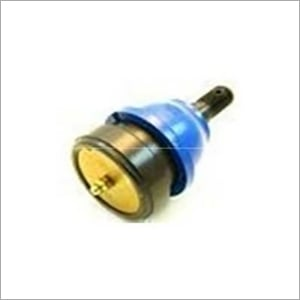 Ball Joint Front Lower MK 8685