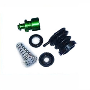 Automotive Brake Kit