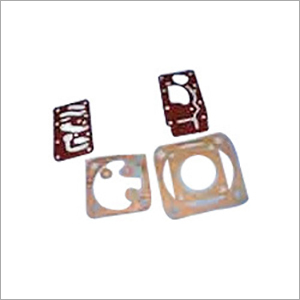 Gasket Packing Kit