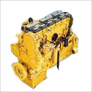 Heavy Machinery Engine Parts