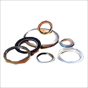 Single Rubber Oil Seal