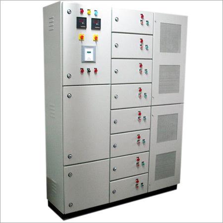 Large APFC Panel