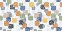 Digital Printed Sugar Tile
