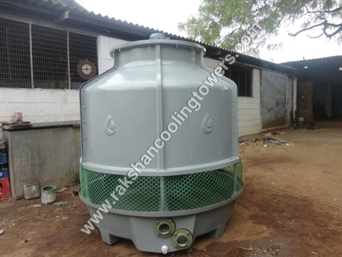 Standard Cooling Tower