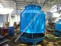 Cooling Towers Supplier in Egypt