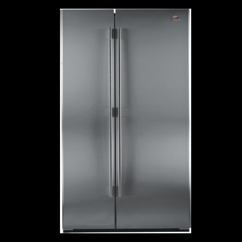600 Liter Refrigerator