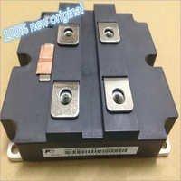 ipm module 1MBI160VC170