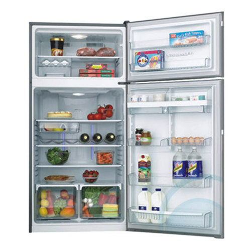 Refrigerator 520 Liter