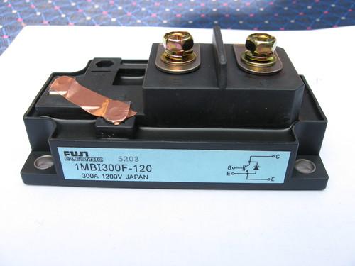 1MBI300F-120