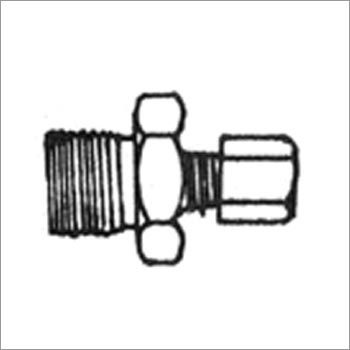 Adjustable Compression Fitting