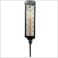 Tailor Type Thermometer
