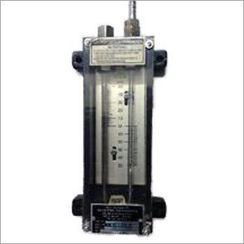 Absolute Pressure Manometer