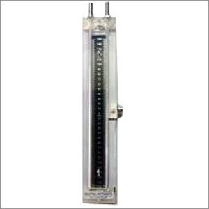 Industrial Manometer