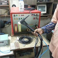 PTA Welding System