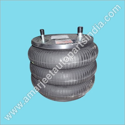 Lift Air Spring or Lift Axle Air Ballon for Trucks