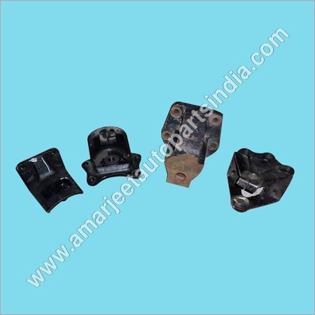 New product pics