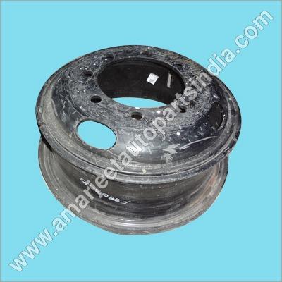Truck Wheel Rims
