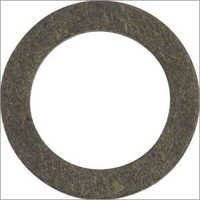 Soft Cut Gaskets