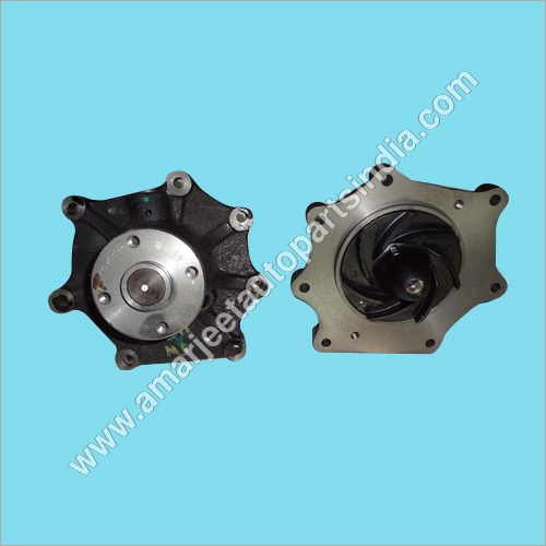 Coolant Pump Water Pump