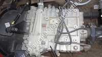 Gearbox - ZF5, ZF6, ZF9, Tata-GBS 40,50,60,75 etc.