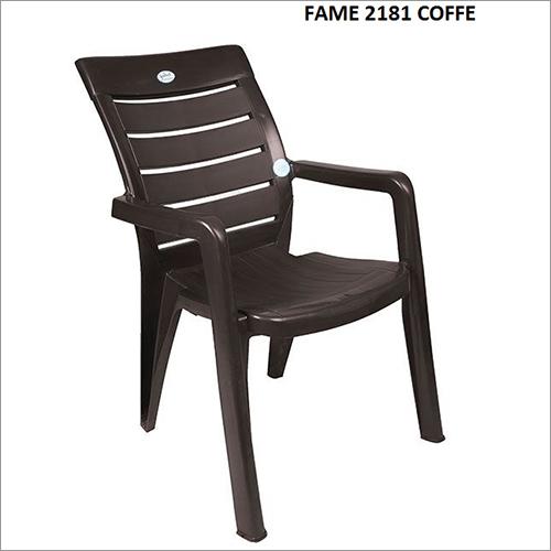 Fashionable Plastic Chair