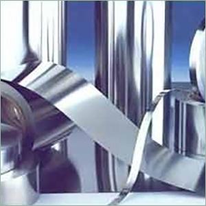 Testing Of Ferrous & Non-Ferrous Metals