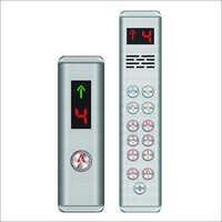 Elevators Accessories