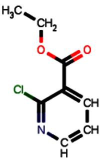 Flunixin impurity C