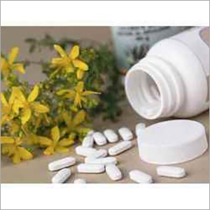 Anti Ulcer Tablets