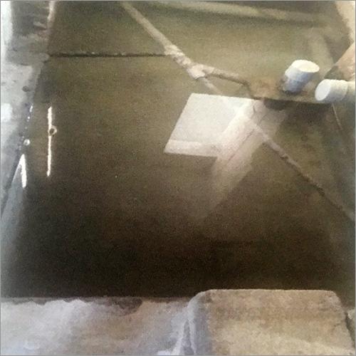 Water Tank Waterproofing (Ug-Oh)
