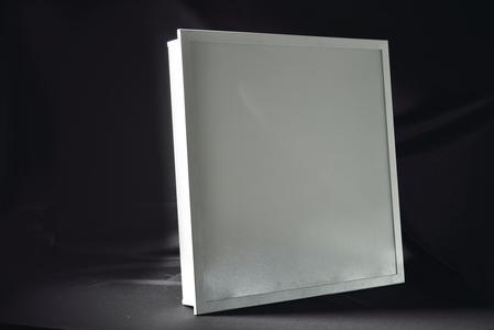 LED 2x2 Panel Lights - Box Type