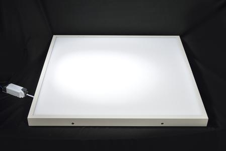 LED 2x2 Panel Lights - Slim Panel