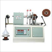 Ceiling Fan Stator Winding Machine