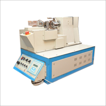 Fully Automatic Cnc Ceiling Fan Winding Machine