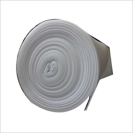 EPE Foam Roll and Sheet