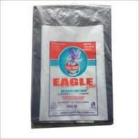 LDPE Poly Color Bags
