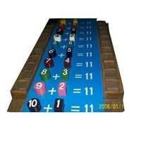 Mathematical Board