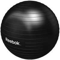 Reebok Physio Ball for Rehabilitation and Slimming