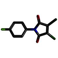Fluoroimide