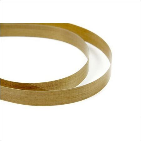 PTFT Two Ply Laminated Belt