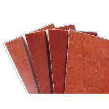 Phenolic Sheets & Rods