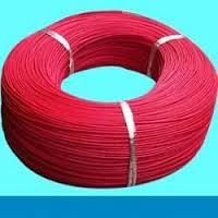 Ptfe & Fiber Glass Cable